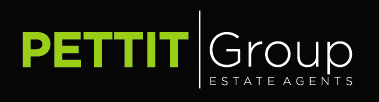 Pettit Group - logo